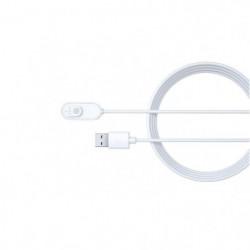 Accessoire Arlo Ultra - Chargeur magnétique pour caméra Arlo