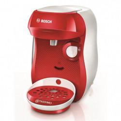 BOSH Machine a Café Tassimo Happy  TAS106 - Multi boissons