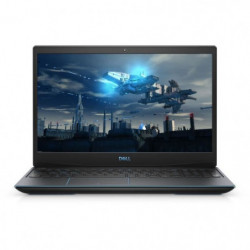"DELL PC Portable - G3 15 3590 - 15,6"" FHD"