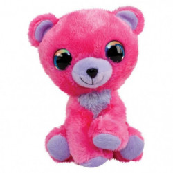 Peluche Raspberry 24 cm