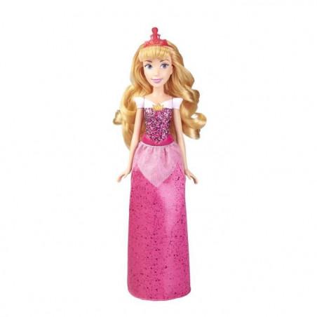 Disney Princesses - Poupée Poussiere d'Etoiles Aurore