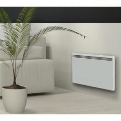 CARRERA New Moala 1000 watts Radiateur électrique a inertie