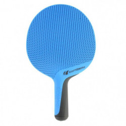 CORNILLEAU Raquette de Tennis de Table SOFTBAT Outdoor
