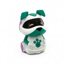 CLEMENTONI Robot - Pet-Bits - Chien