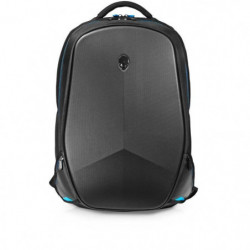 DELL Alienware Vindicator-2.0 17 - Sac a dos
