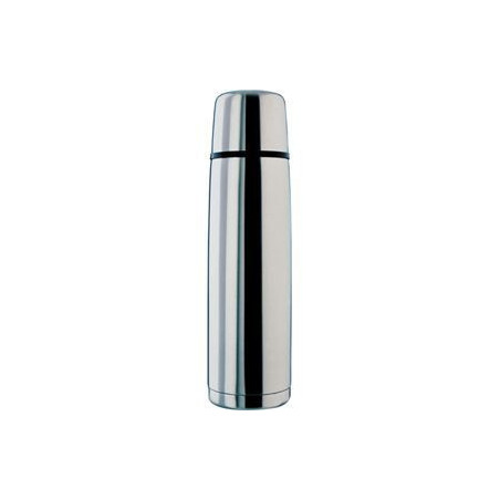 ALFI  ISOTHERM PERFECT BOUT. ISOTHERME 1000ML