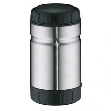 ALFI  OUTDOOR PORTE ALIMENTS INOX 1000ML