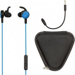 Casque Konix PS-i450 Earbud pour PS4