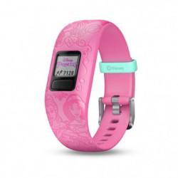 GARMIN Bracelet d'activité Princesse Vivofit Jr 2