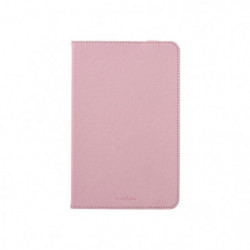 Nedis Tablet Folio Case Protection a rabat