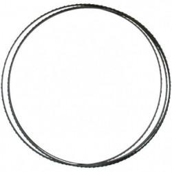 RYOBI Lame (scie a ruban) 1572 x 6,35 mm 6 TPI