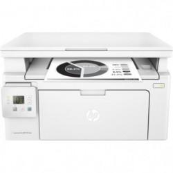 HP LaserJet Pro M130a - Imprimante Laser Monochrome Multifonctions