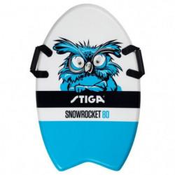 STIGA - Snowrocket Owl - Bleu