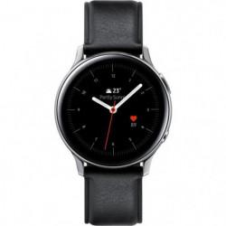 Samsung Galaxy Watch Active 2 40mm Acier 4G, Argent