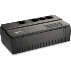 APC Easy UPS BV 500VA, AVR, IEC Outlet, 230V