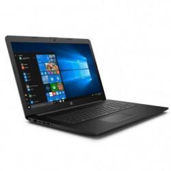 "HP PC Portable 17-ca0060nf - 17.3"" HD SVA - AMD A4-9125"
