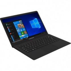"""THOMSON PC Portable - NEO14A-4BK64 - 14,1"""" HD"""