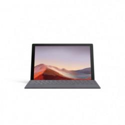 "NOUVEAU Microsoft Surface - Pro 7 - 12.3"" - Core i3 - RAM 4Go"