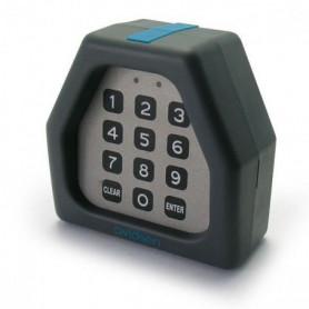 AVIDSEN Clavier à codes sans fil motorisation port