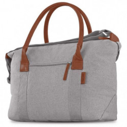 INGLESINA Sac a Langer  Day Bag Quad Derby Grey