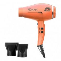 PARLUX Seche-cheveux - Alyon - Débit d'air 84 m3/h - 2250 W