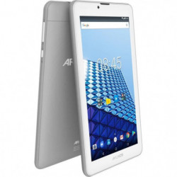"ARCHOS Tablette Tactile Access 70 3G - 7"" - RAM 1Go - Stockage 16Go"