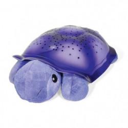 CLOUD B Veilleuse Twilight Turtle - Des la naissance - Bébé
