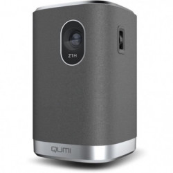 Vivitek Projecteur Z1H de poche et portable - HD 720p