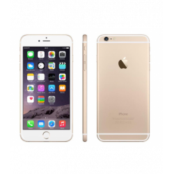 Apple iPhone 6 16 Or - Grade A