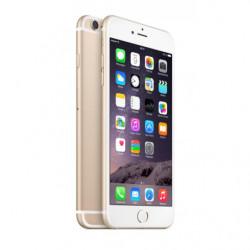 Apple iPhone 6 Plus 128 Or - Grade B