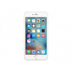 Apple iPhone 6S 64 Or - Grade B