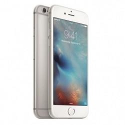 Apple iPhone 6S Plus 16 Argent - Grade A+