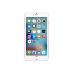 Apple iPhone 6S Plus 16 Or rose - Grade B