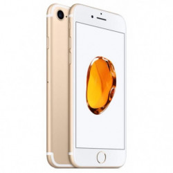 Apple iPhone 7 256 Or - Grade A