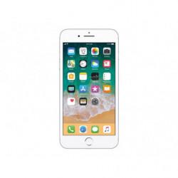Apple iPhone 7 Plus 32 Argent - Grade A