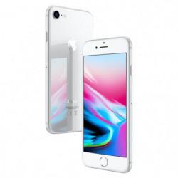 Apple iPhone 8 64 Argent - Grade C
