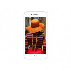 Apple iPhone 8 Plus 256 Argent - Grade B