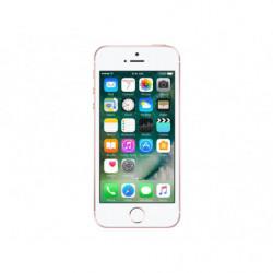 Apple iPhone SE 128 Or - Grade A