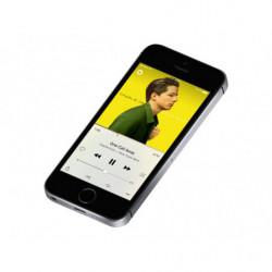 Apple iPhone SE 32 Gris sideral - Grade B