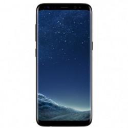 Samsung Galaxy S8 64 Go Noir - Grade B