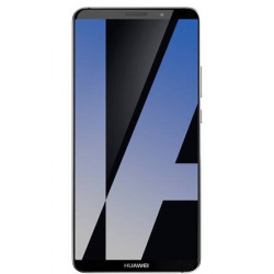 Huawei Mate 10 Pro Noir - Grade A+