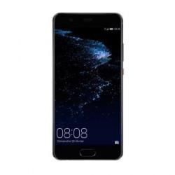 Huawei P10 32 Go Noir - Grade A+