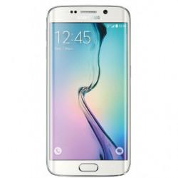 Samsung Galaxy S6 Edge 32 Go Blanc - Grade A+
