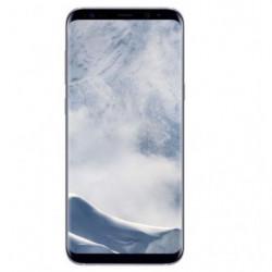 Samsung Galaxy S8+ 64 Go Argent - Grade C