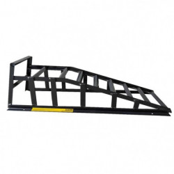 AUTOBEST - rampe de levage largeur 210mm 1t