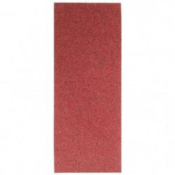 BOSCH Accessoires - abr. vibrante 93x230/g240