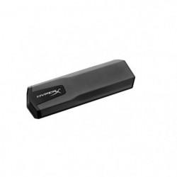 KINGSTON SSD Portable HyperX SAVAGE EXO - Externe - 480 Go - USB