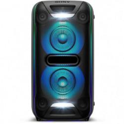 SONY Enceinte Bluetooth High power GTKXB72.CEL EXTRA BASS