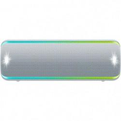 SONY SRSXB32H Enceinte Bluetooth EXTRA BASS 24h Splash proof