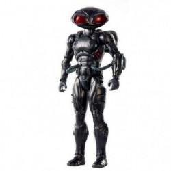 AQUAMAN Figurine 30 cm Black Manta